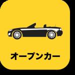 オープンカーの車種別維持費データにリンクするアイコン